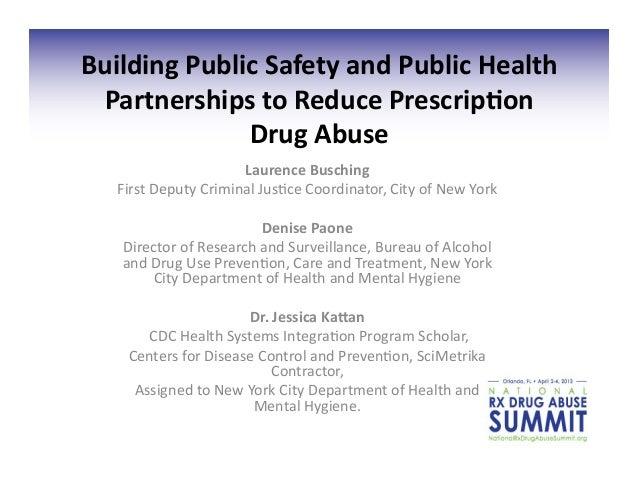 Building public safety_public_health_partnerships_final