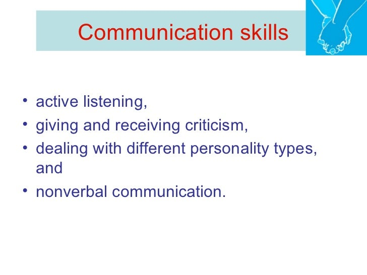 verbal and nonverbal communication and listening skills paper essay Read this essay on verbal and nonverbal communication and listening skills come browse our large digital warehouse of free sample essays get the knowledge you need in order to pass your classes and more.