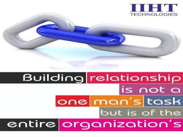 IIHT is a pioneering hardware and networking IT IMS training institute. It is India's largest IT education organization an...