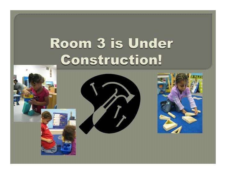 We are:•Beginning to determine if two shapes arethe same size•Building an understanding ofdirectionality and positions s...