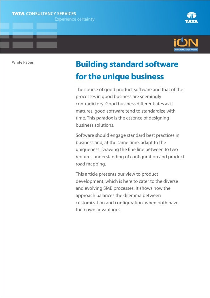 Building Standard Software ERP pay per use web based ERP