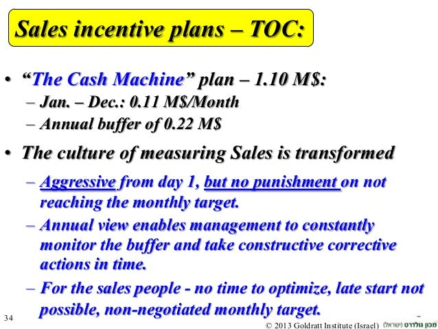 houston fearless 76 sales incentive plan modification prop Natural resource partners lp announces fourth quarter and year ended result of increased production and sales related incentive.