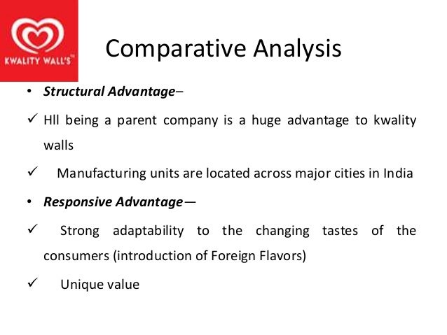 is india exploiting its comparative advantage Exploiting comparative advantages that each experience an erosion of its comparative if it were to relocate some of its operations in india.