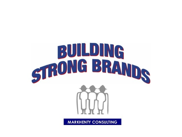 Build strongbrand 2