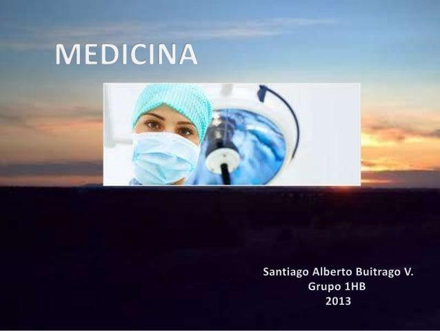 Nivel de Formación: Pregrado Título: Médico Cirujano Duración: Doce semestres Código SNIES:21465 Registro Calificado: Reso...
