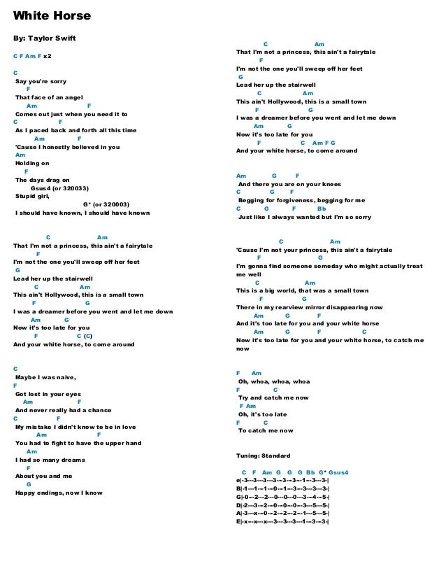 Determine which version of thinking out loud chords and guitar tabs