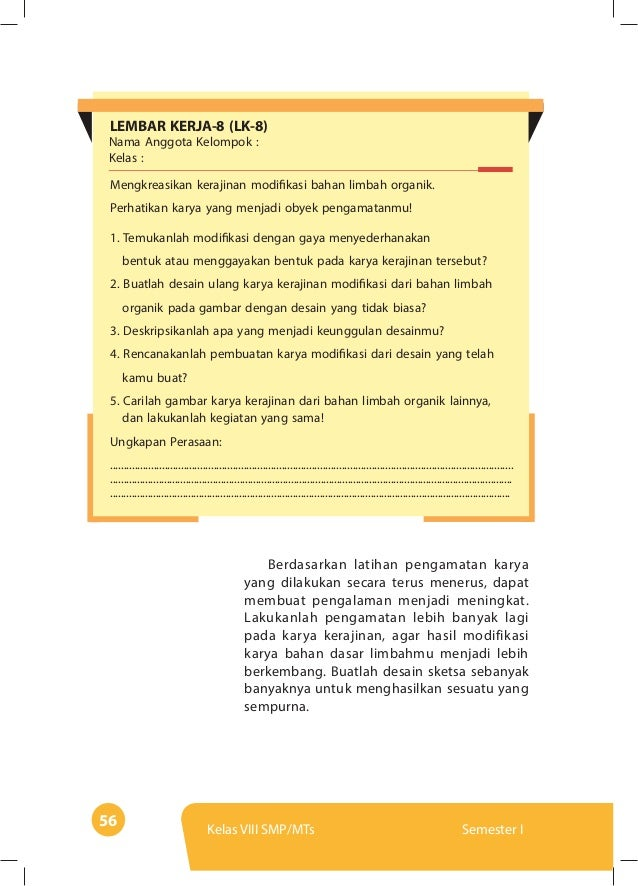 Download Buku Kurikulum Smp Kelas Edisi Revisi Download Lengkap