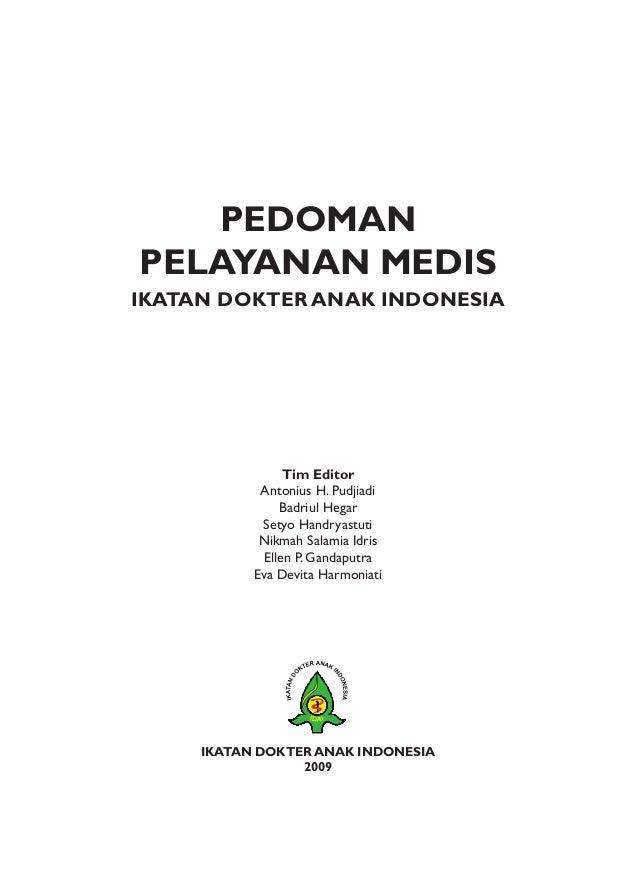 Kalarindu Terapi Melayu