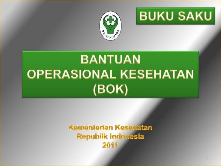 Buku saku-bok-edit-15-feb1