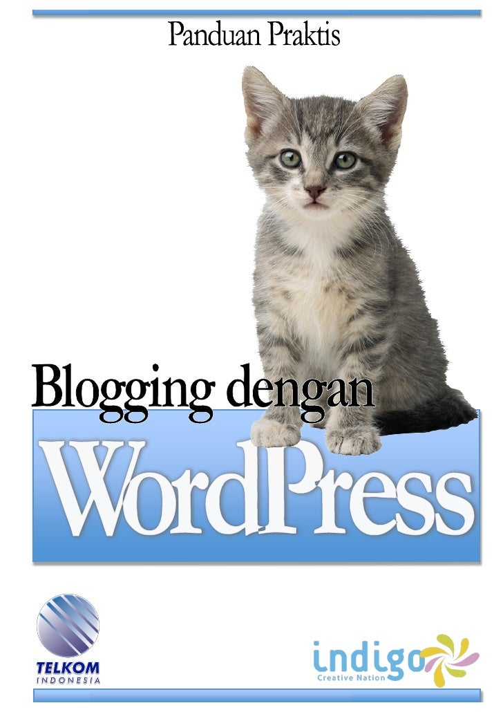 Buku%20 Blogging%20v4[1]