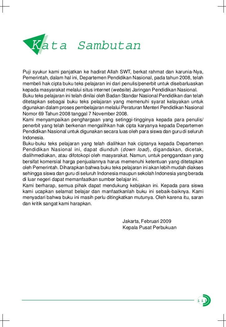 Buku Biologi Sma Kelas X Bse Moch Anshori - newhairstylesformen2014 ...