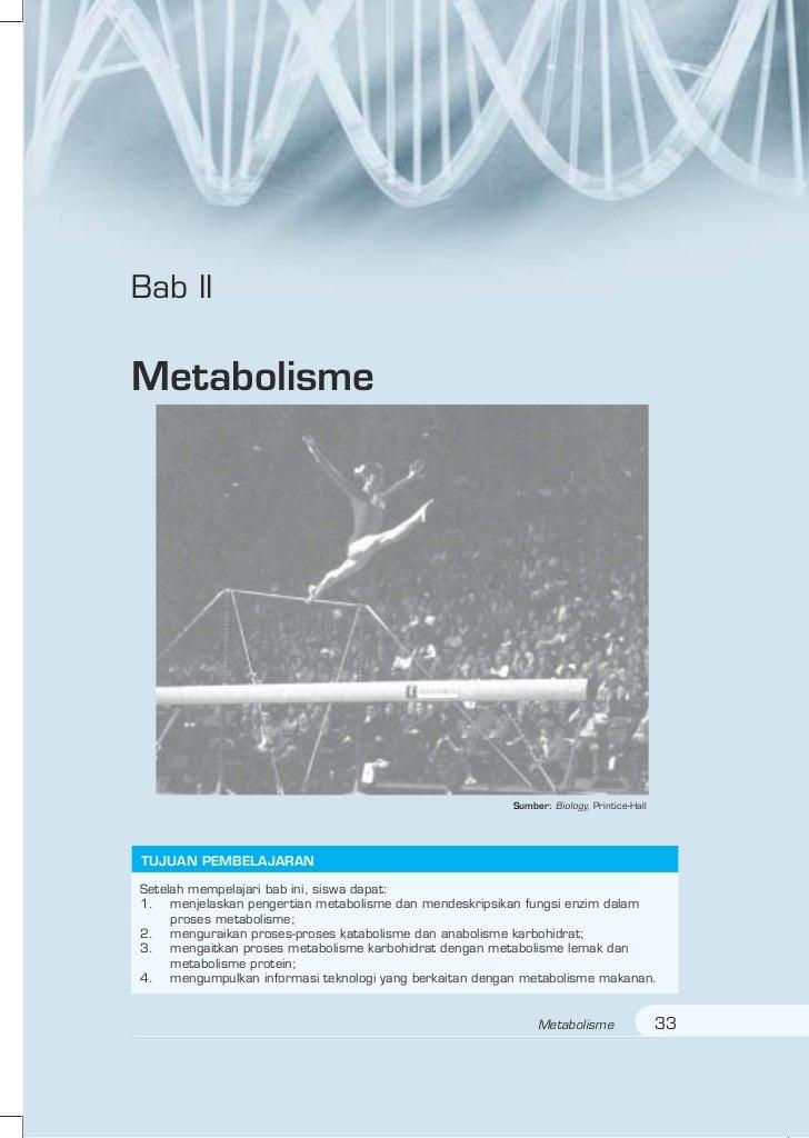 Buku Kimia Kelas Xii Pdf Download Free Filexchange