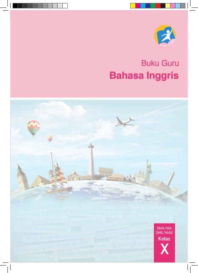 Buku Bahasa Inggris Kelas 7 Kurikulum 2013 Revisi Newhairstylesformen2014 Com