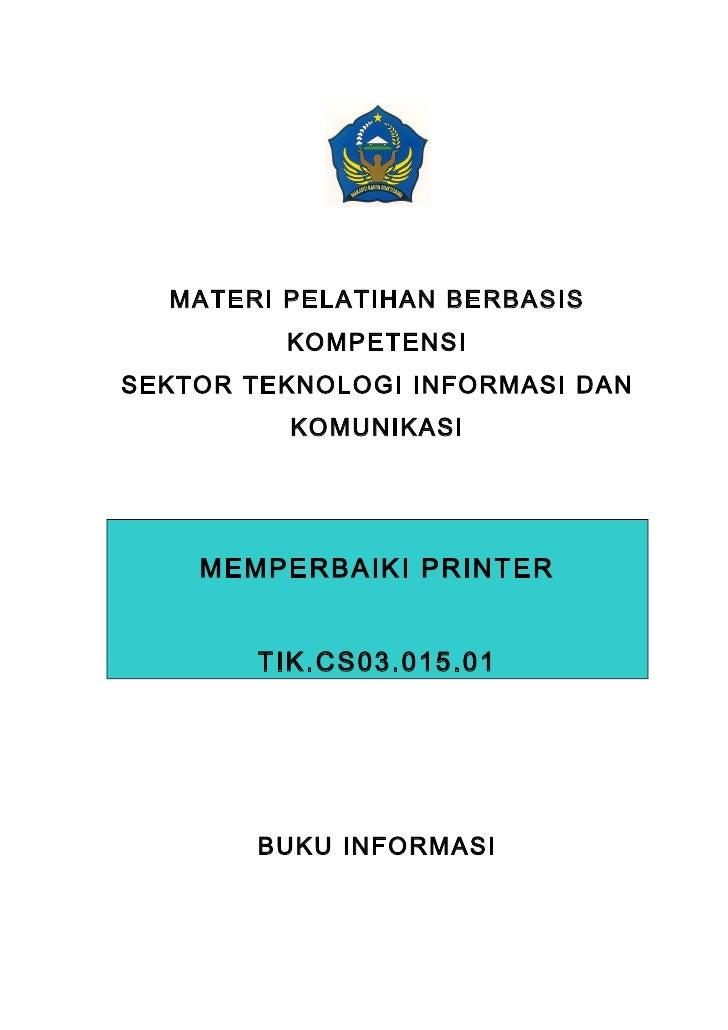 Buku informasi tik.cs03.015.01 udah revisi