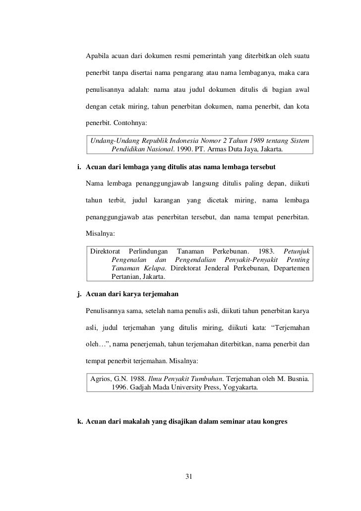 thesis on sclerotium rolfsii Cultural and morphological variability sclerotium rolfsii isolates infecting groundnut and its reaction to some fungicidal mreddi kumar, mvmadhavi santhoshi, tgiridhara krishna and kraja reddy department of plant pathology, institute of frontier technology, regional agricultural research station, acharya.