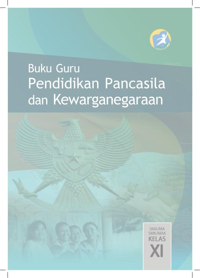 rpp biologi sma xi kurikulum 2013 pdf library