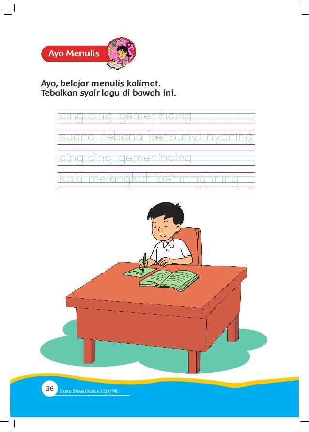 Buku Pegangan Siswa Sdmi Kelas Gif Download Buku Guru Dan Buku Siswa Kelas Vii Apk Mod Download