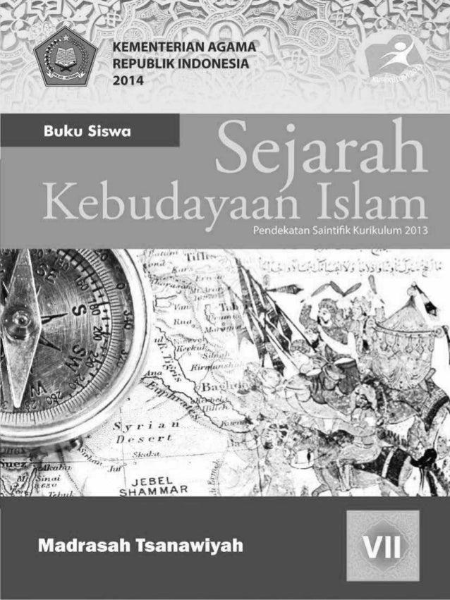 Silabus Rpp Dan Buku Matematika Kurikulum 2013 Share The Knownledge