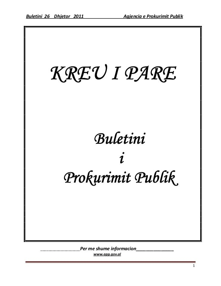 Buletini nr. 51_date_26.12.11 (1)