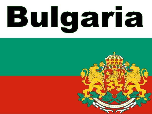 Bulgaria is a countrylocated in SoutheasternEurope. It is bordered byRomania to the north,Serbia and Macedonia tothe west,...