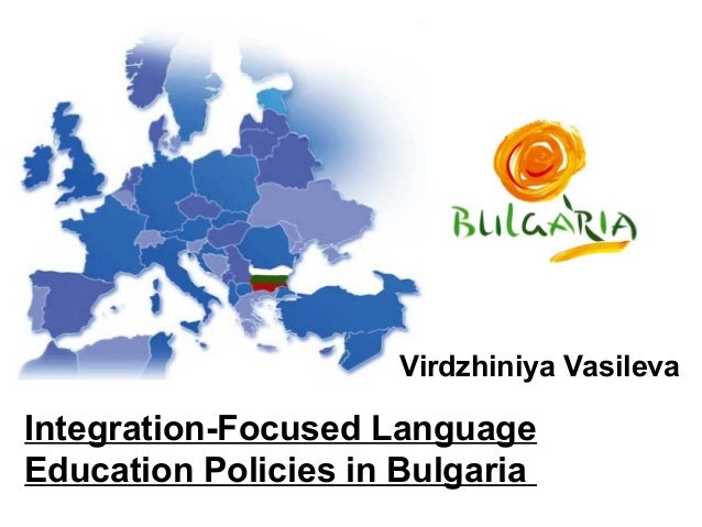 Bulgaria- by Virdzhiniya Vasileva_ Study Visit 2013-189-ES (Barcelona)