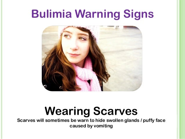 How to Spot the Warning Signs of Suicide advise