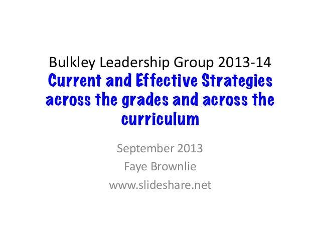 Bulkley Vallley Leadership.sept2013 1