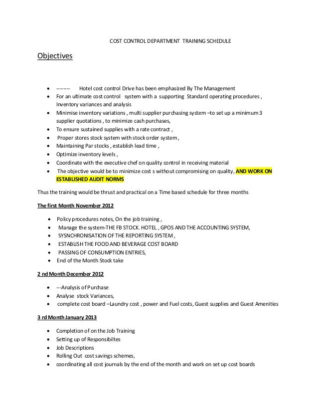 bullet points in resumes