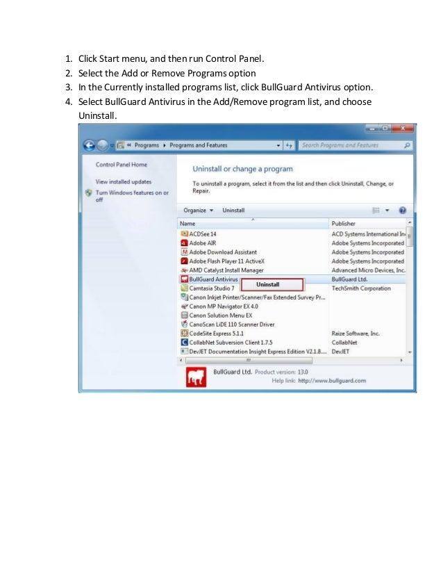 How to e mail bill o reilly