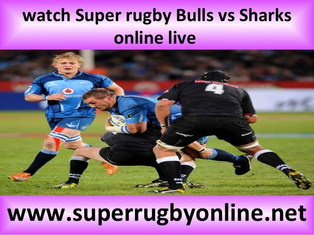 Free Sharks v Bulls Betting Tips Monday 5th February 2018 ...