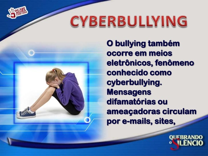 What is Cyberbullying What is Cyberbullying new pics