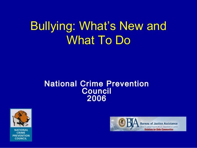 an analysis of white collar crime ncpc national crime prevention council