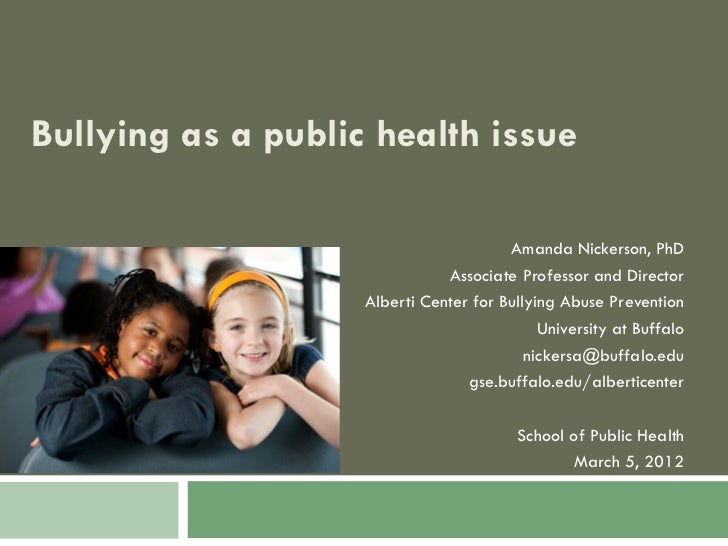 Public Health school subjects that start with d