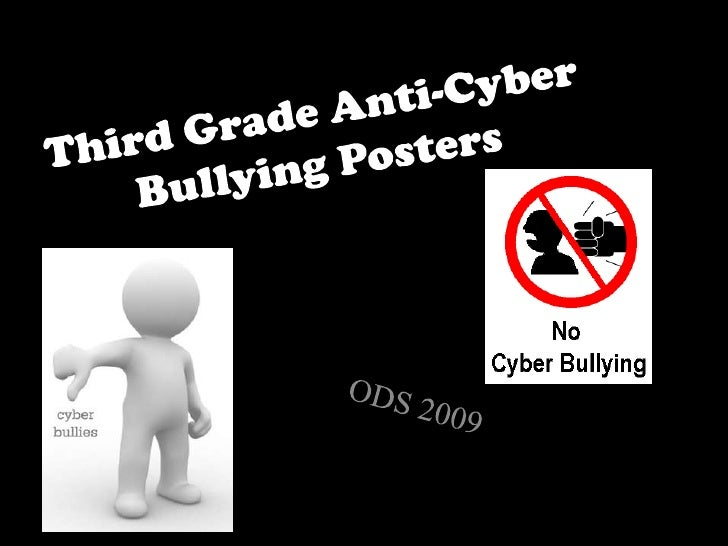 Bullying Pictures