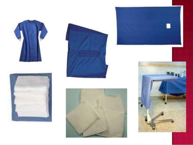 doblado de ropa quirurgica en ceye pdf