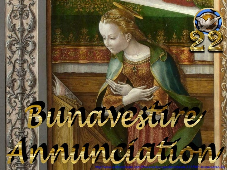 http://www.authorstream.com/Presentation/sandamichaela-1317941-bunavestire-22/