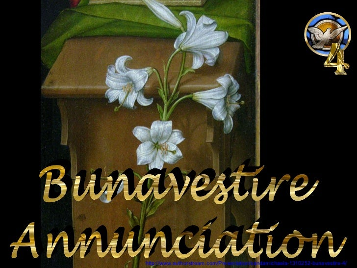 Bunavestire (4)