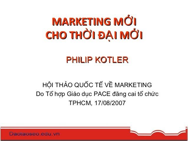 Buoi thuyet trinh_philip_kotler_25