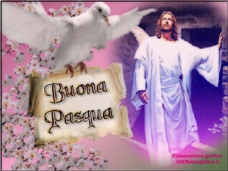 Buona  Pasqua  B 02 Aug20