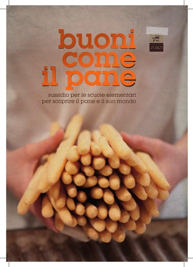 Buoni come il_pane_sussidio