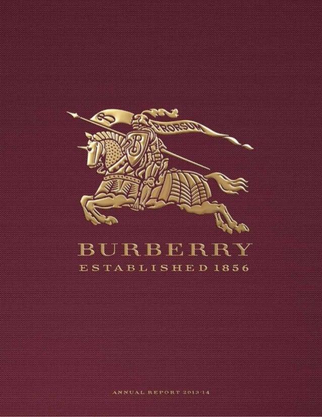 Burberry Logo Burberry Logo
