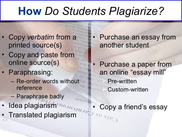 online essay proofing Business and essay editing papercheck editors correct grammatical errors that writers of all levels may overlook, including punctuation, verb tense, spelling, and sentence structure the document body and thesis statement are proofread, ensuring effective communication of the written concept from the writer to the reader.