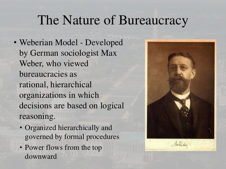 the differences between marxian durkheimian and weberian approaches to social inequality Weberian model of social stratification becomes apparent in the contrast weber made between it and the greatest the inequality among.