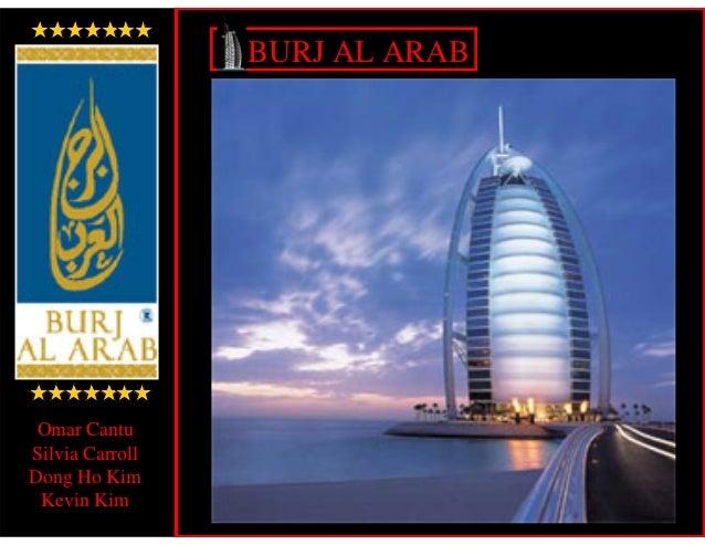 Design, Structure, Construction and Analysis of Burj Al Arab, Dubai