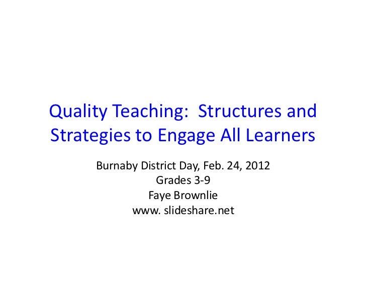 Burnaby.quality.teaching.3 9.feb.12