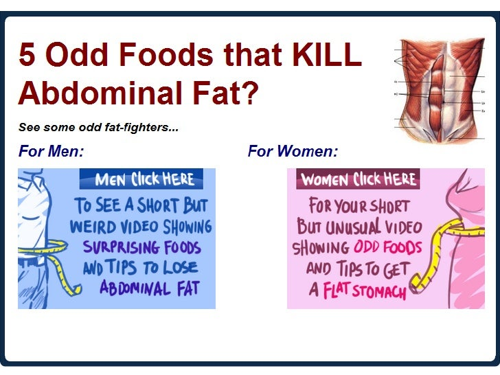 Foods eat lose belly fat photo 10