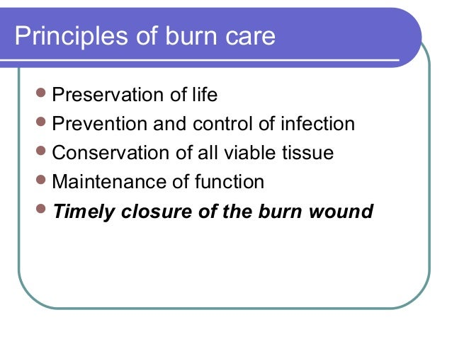 prevalence of esbl in surgical wound infections and burns 1 infection prevention  surgical wound infections  burns units, •with a variety of invasive devices ie intra.