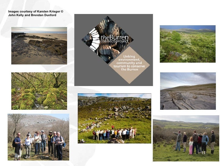 Burren greeneconomy 2010