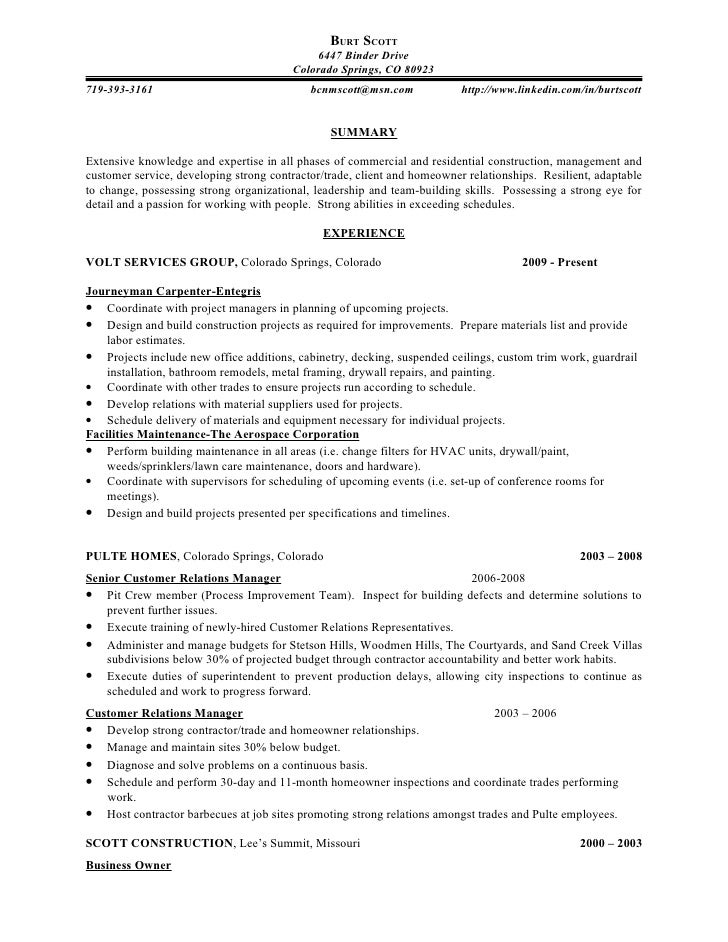 resume format work one resume builder login