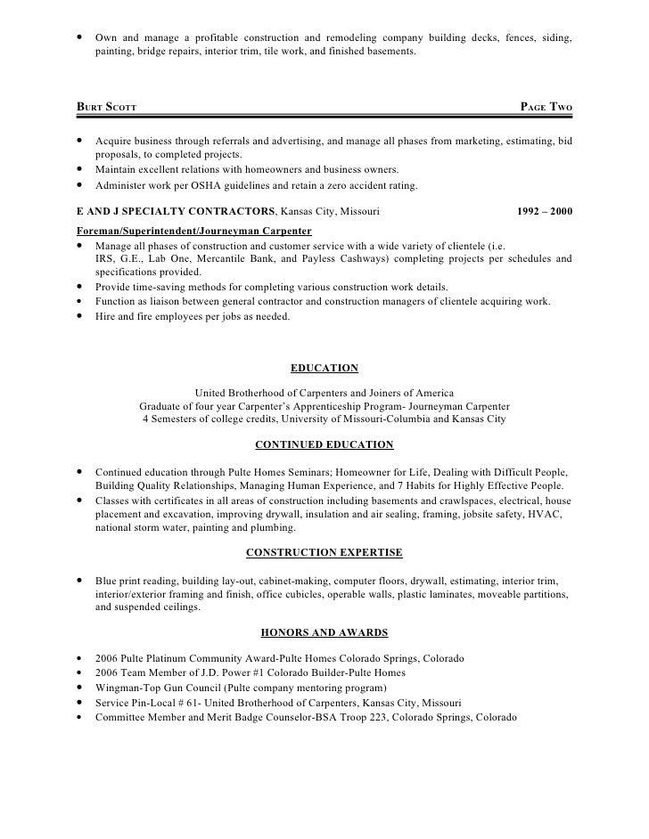 burts-resume-1-2-728.jpg?cb=1274622359